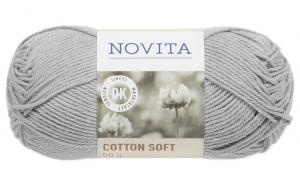 Cotton Soft pärla