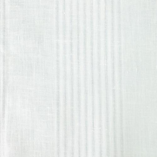 Kattvik gardintyg offwhite/blekt