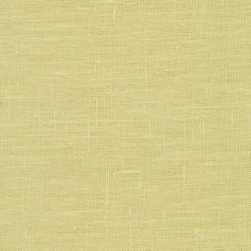 Linnetyg Samir Ljus grön 755 150 cm