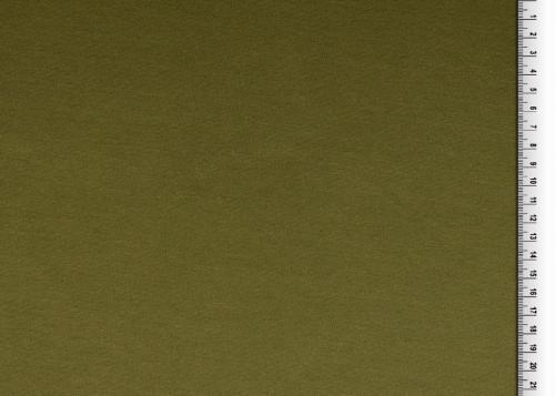 Punto  olivgrön 145cm viskos