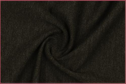 Punto  mörkgrå mellerad 145cm