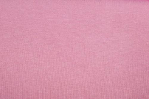 Elastic Jersey uni 150cm 95% CV 5% El Rosa