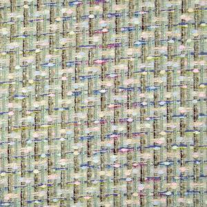 Multicolour Tweed 50/50 PES Akryl 145cm