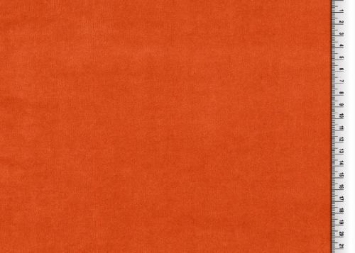 Velour Nicki Rost 150 cm