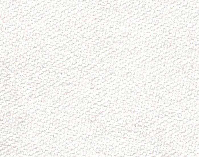 Canvas off white 51 Oeko tex