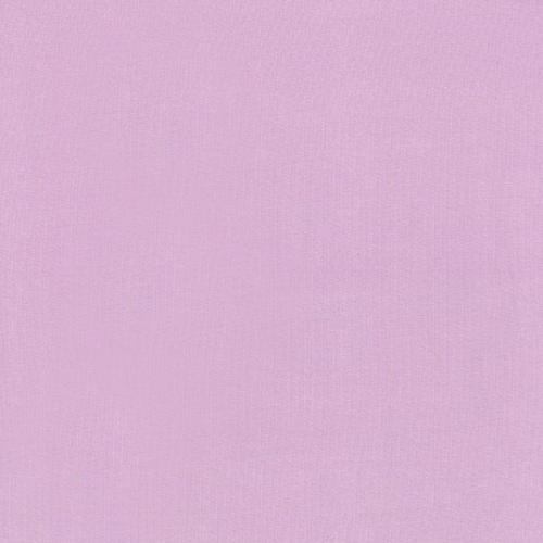 Enfärgad trikå eko (Ernst) Rosa o8