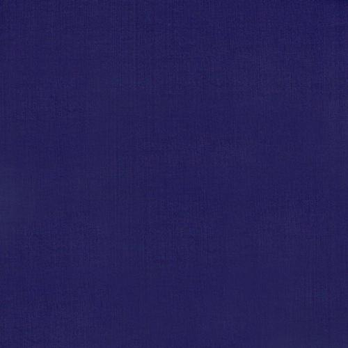 Enfärgad Trikå Mörklila 28 (E) 150cm eko