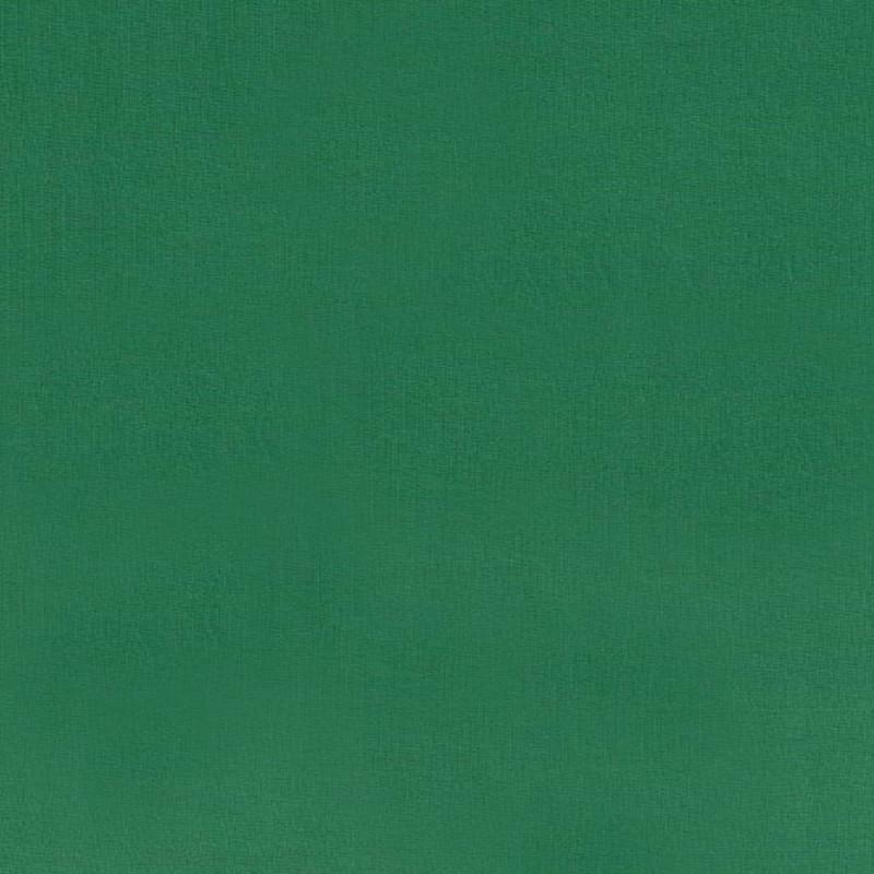 Enfärgad Trikå Grön 24 eko