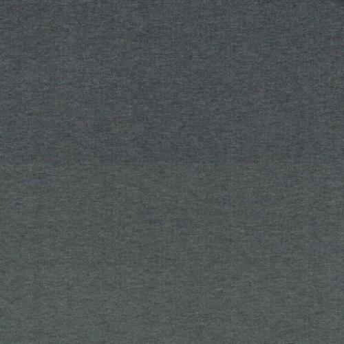 trikå mellerad grå eko 150cm Bom 33