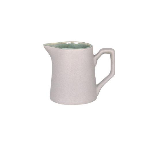 Mjölkkanna Einar