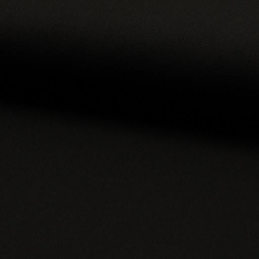 Canvas enf svart