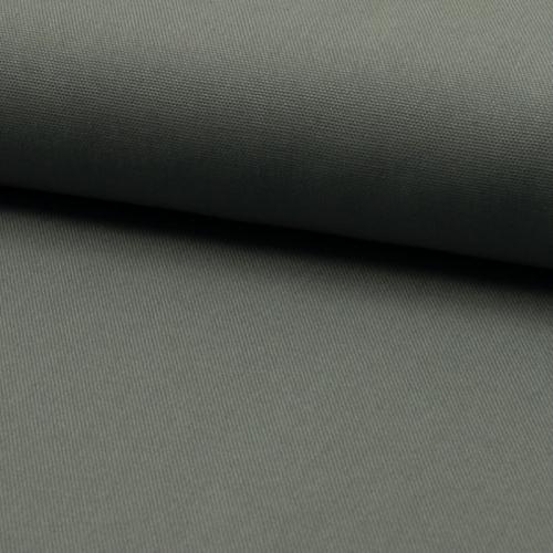 """Canvas (tunn) """"Faust"""" Grå 026 47cm"""