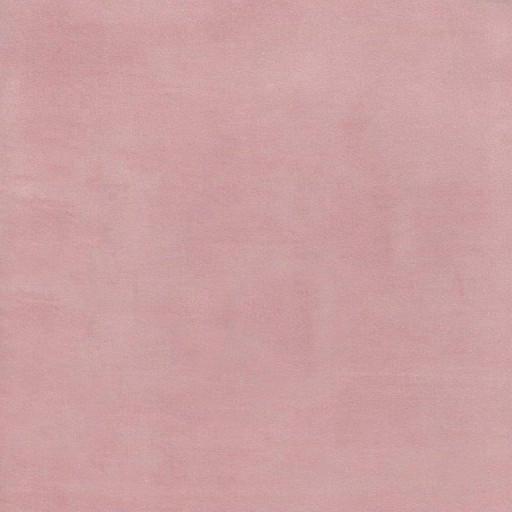 Sammetstyg, rosa