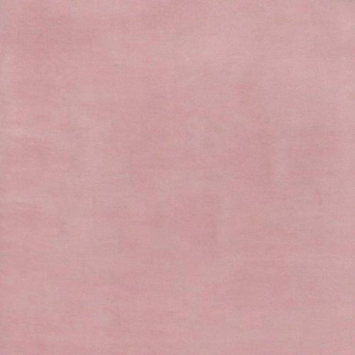 Sammet rosa mv