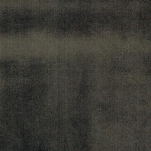 Sammet mörkgrå mv