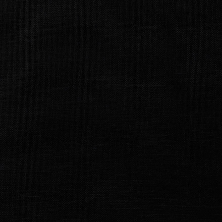 Mörkläggningstyg svart