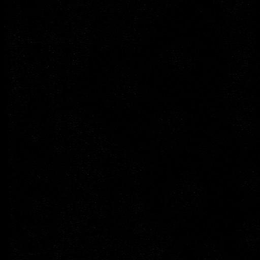 Fuskmocka svart polyester skinn