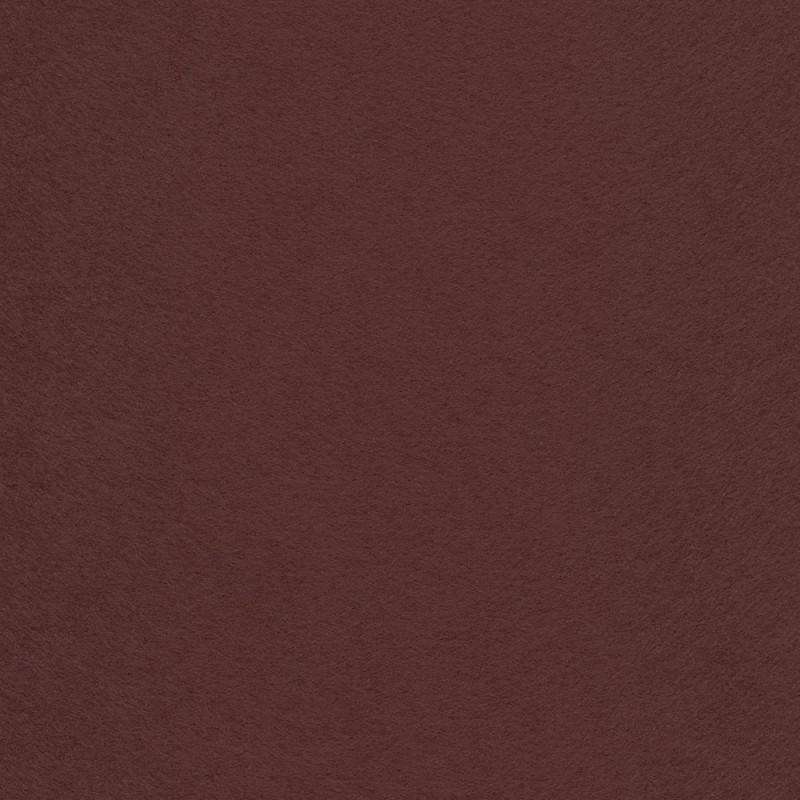 Hobbyfilt Brun 5 45cm