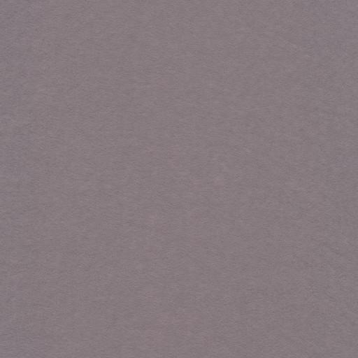 Hobbyfilt Ljusgrå 2 45cm