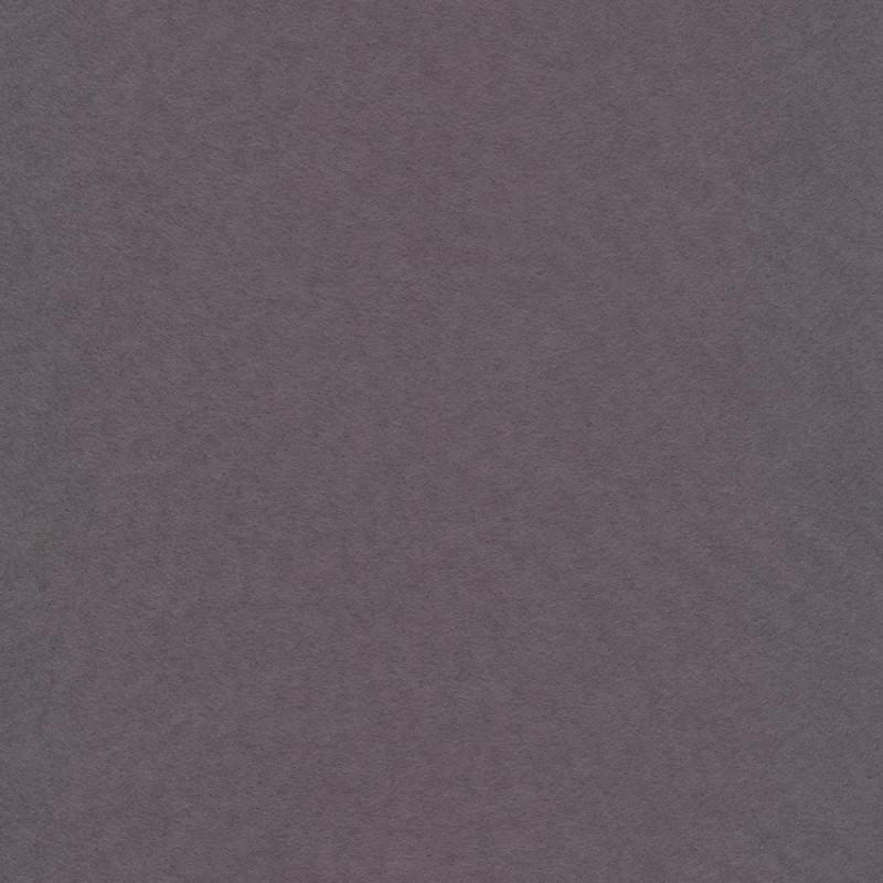Hobbyfilt mörkgrå 3 45cm