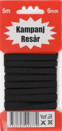 RESÅR 5 MTR/FÖRP