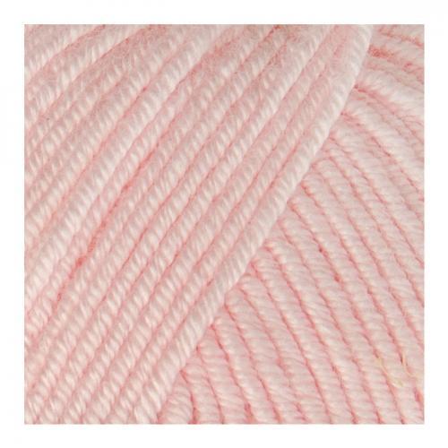 Soft Raggi 100 gr/268m Akryl/Bam/El