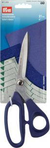 Sax 21cm Professional Tailor's shears