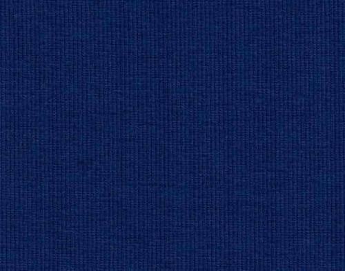 Enfärgad trikå Kornblå 70 oeko-tex