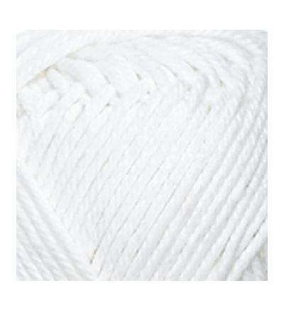 Soft cotton 100% Bomulls garn