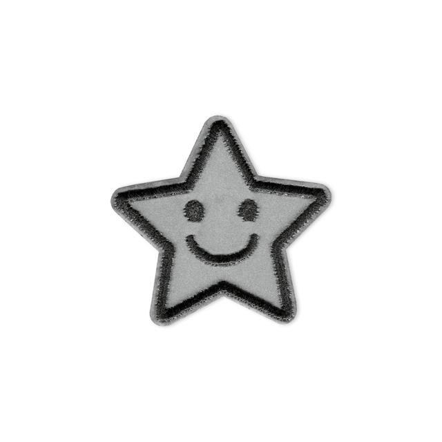 Application Reflex glad stjärna