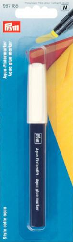 Limstifspenna