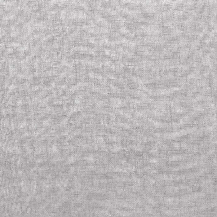 Gardintyg Wayne Ljusgrå 150cm PES