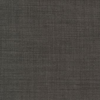 Inredningstyg Linoso Grey