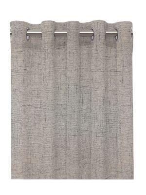 Arizona Mörklägg 240 cm