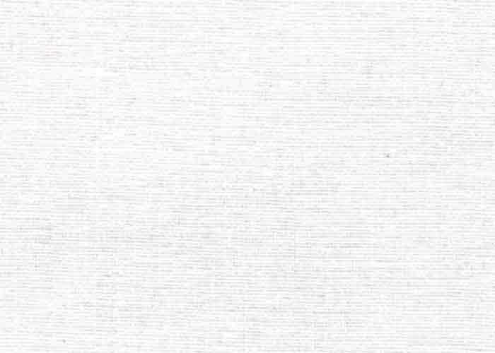 Lakansväv 01 vit