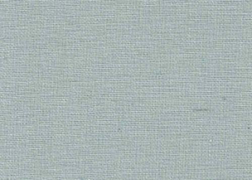 Lakansväv 04 Ljus grå