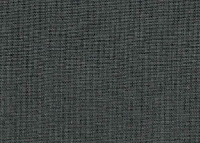 Lakansväv 06 mörk grå 150cm