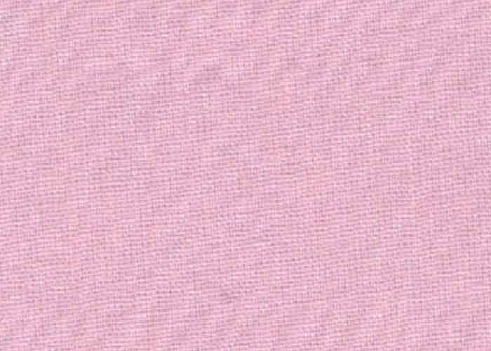 Lakansväv 07 ljus rosa