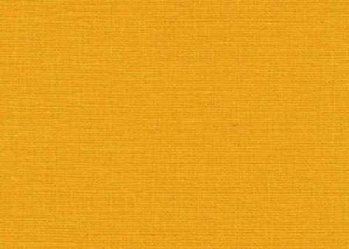 Lakansväv 12 gul