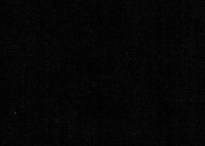Lakansväv 17 svart