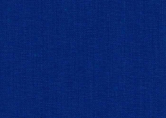 Lakansväv 19 kobolt blå