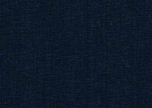 Lakansväv 20 Marin blå