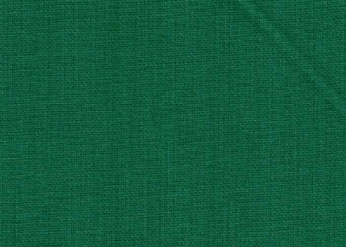 Lakansväv 24 Grön