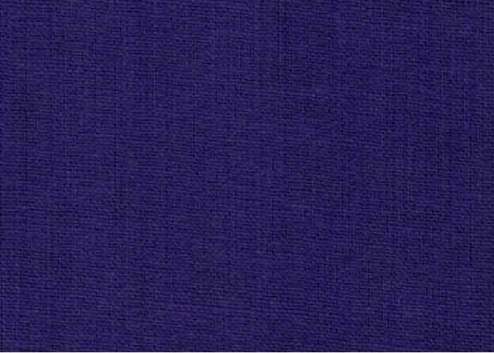 Lakansväv 28 violet