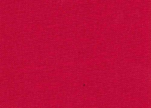 Lakansväv 36 röd