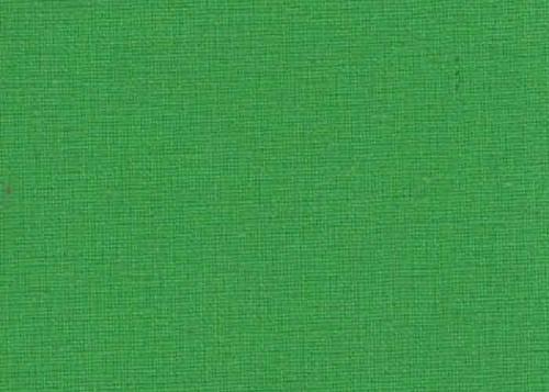 Lakansväv 37 äppelgrön
