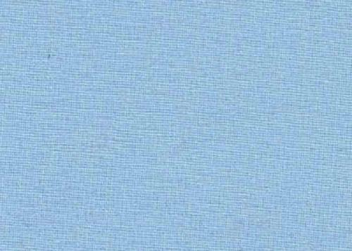 Lakansväv 44 babyblå