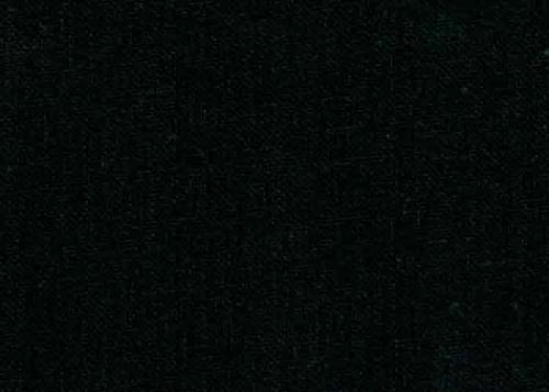 Lakansväv 62 mörkgrön