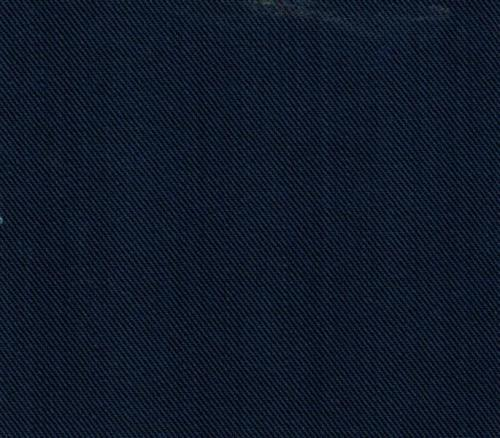Viskosväv Bellman, Marinblå