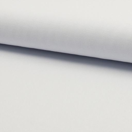 Canvas enf vit